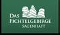 Logo Fichtelgebirge