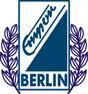 Empor Berlin
