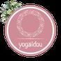 yogalidou