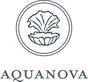 Aqua Nova / Badeaccsessoires / Badeshop / Heimtextilien by Ruoss