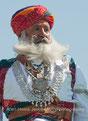 Rajaathan, Jaipur, Jodhpur,Jaisalmer, Udaipur, Bundi, Pushkar