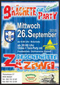 Flyer Brächete Zäziwil 2018