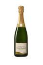 Bottle of Rousseaux
