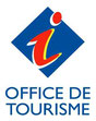 Logo Office de Tourisme Intercommunal de la Vallée du Lot et du Vignoble