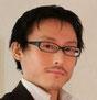 戸川弁護士