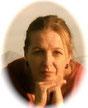 Sonja Schöndorfer  auch Paritosh Dheera genannt