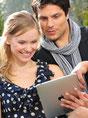 Vous avez besoin d'un système de formation et de travail qui est gratuit et DU-PLI-QUABLE en MLM!