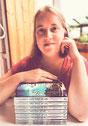 Isabella Defano - der de Luca Clan - New Adult Buchreihe