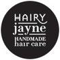 Hairy Jayne Handmade Hair Care