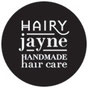 Hairy-Jayne-Handmade-Hair-Care