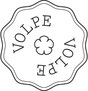 Volpe Volpe
