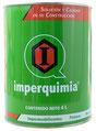 Guardquim Prep Limpiametal