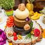 torta, formaggio, nuziale, matrimonio, speciale, sorpresa, regalo, pecorino, formaggio misto, torta nuziale