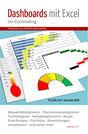 Kristoffer Ditz, Dashboards mit Excel