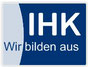 IHK - TOWASAN Karate Schule München