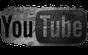 der AUSSTEIGER Logo
