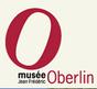 logo du Musée Oberlin