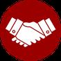 HIT Experts Group ist Ihr Partner für IT-Lösungen in Wien bei Österreich.