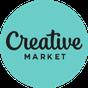 Pia Kolle bei Creative Market