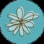 Pia Kolle bei Spoonflower
