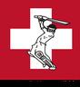 Cricket Switzerland logo