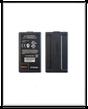 BATERIA 99511-30 PARA ESTACION TOTAL TRIMBLE S3
