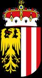Schlüsseldienst Oberösterreich
