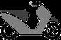 motorroller-bali-leistung
