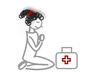 Yogatherapie Svastha nach Dr. Günter Niessen und Ganesh Mohan