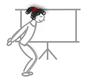 Svastha Yogatherapie Ausbildung,  Seminare, Workshops zu Schulter-Nacken-Syndrom, Rückenschmerzen, Stress,  chronischen Schmerzen, Osteoporose und Arthrose, Yoga-Anatomie in Hamburg, Konstanz, Berlin, Leipzig
