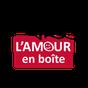 L'Union de Rochefort-Longvilliers