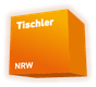 Logo Fachverband Tischler NRW