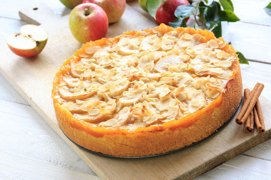 Rezepte aus Kochen mit Martina & Moritz