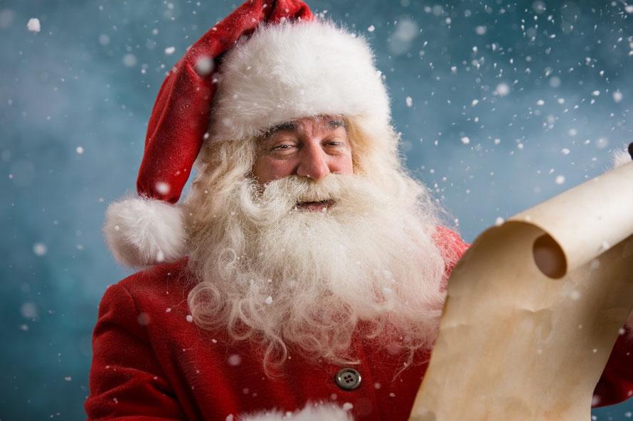 Was kommt Weihnachten 2018 im TV ? - waskommtweihnachtens Webseite!