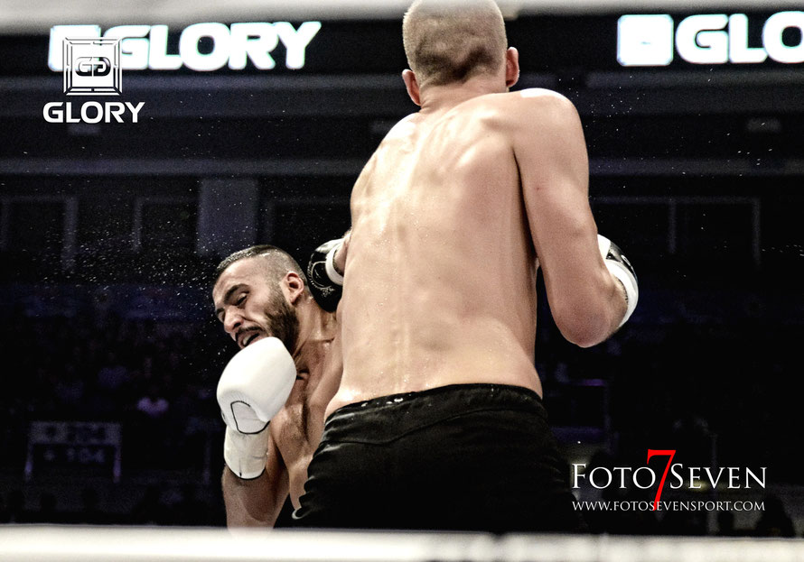 Glory Istanbul