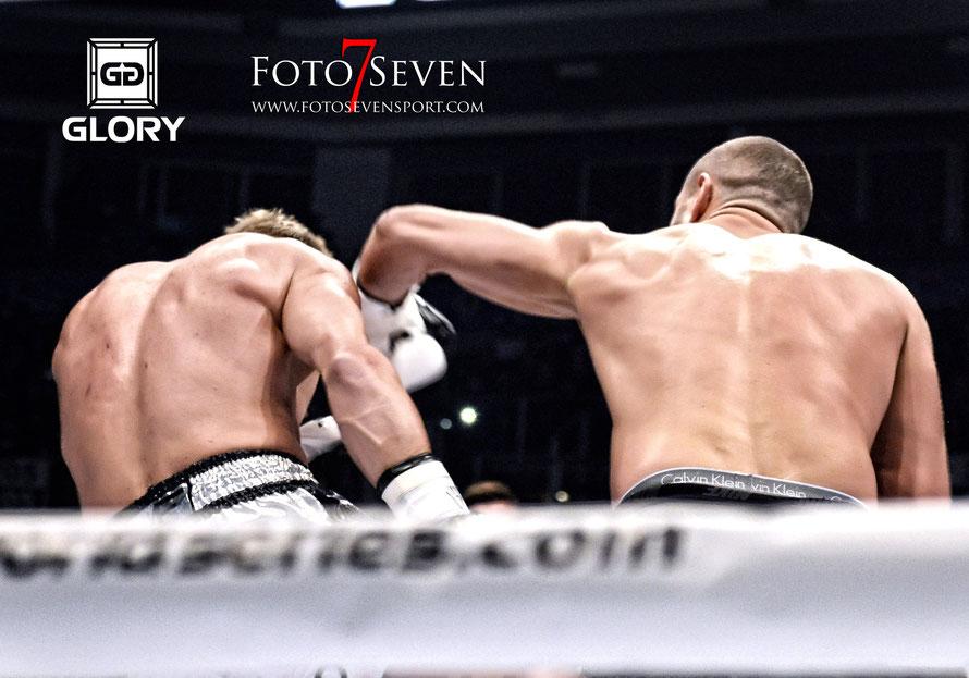Glory Istanbul | Ülker Sports Arena | Sportfotograf Pervin Inan-Serttas