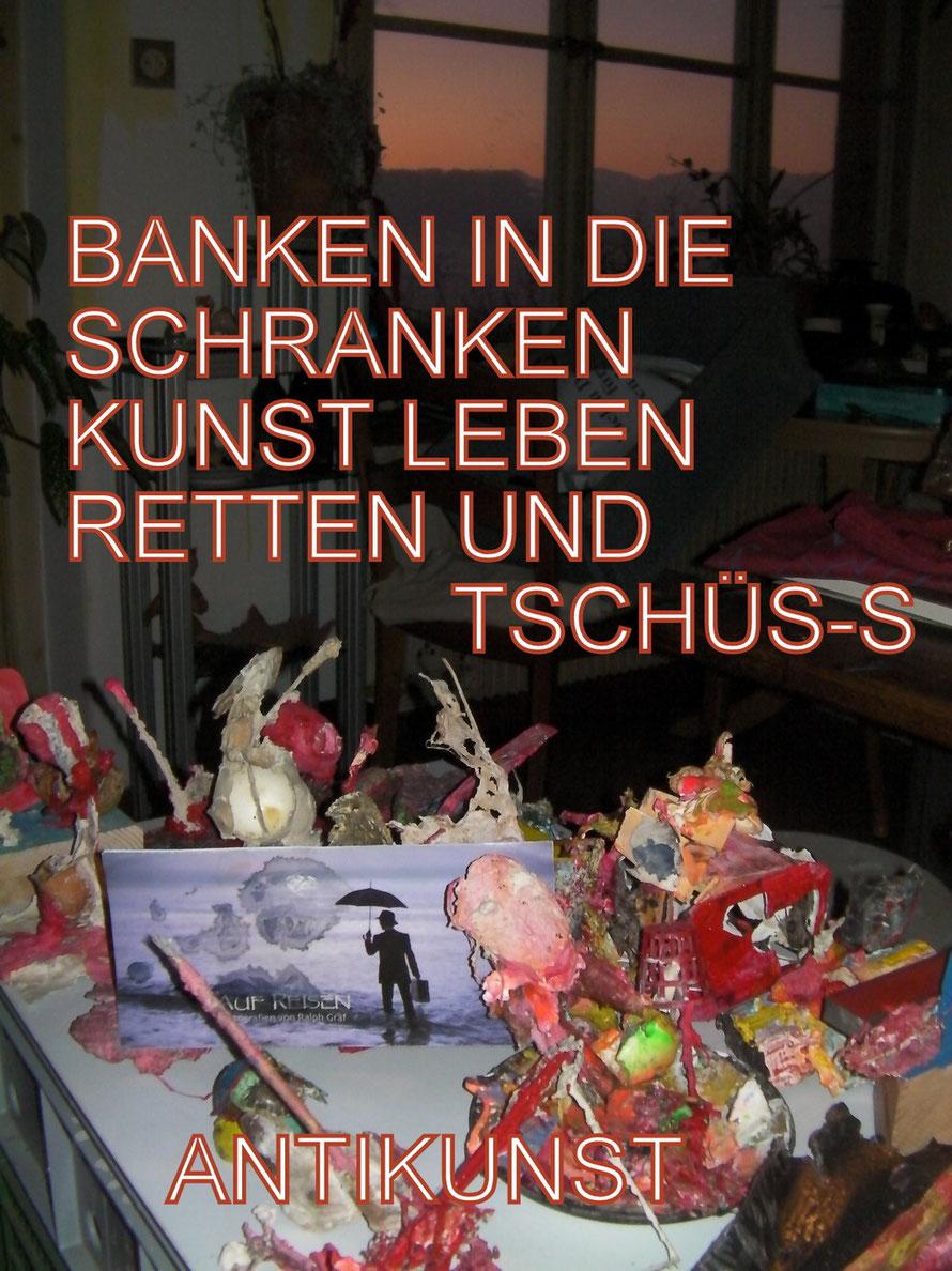 www.ablöschen.ch