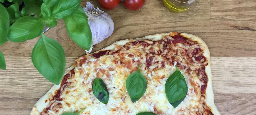 www.backen-mit-schamotte.de - schamotteplatten - pizzasteine