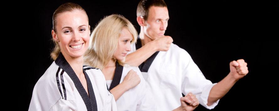 Ausbildung, Job Rheine, Arbeiten , Kampfsporttrainer, Kindertrainer, Trainer, Kampfsport, Taekwondo Rheine, Arbeiten, Stellenanzeige, in Rheine
