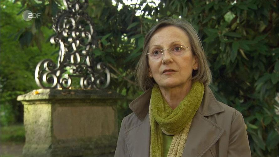Die im ZDF-Bericht von Christian Ruffus interviewte Betroffene, Agnes Wich, gehörte einem kirchlichen Gremium an, das sich mit den Folgen des sexuellen Missbrauchs befasste, dem in Verantwortung der Kath. Kirche unzählige Schutzbefohlene zum Opfer fielen.