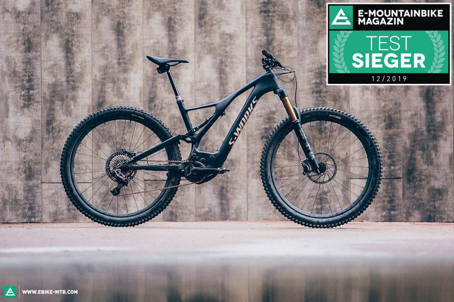 Quelle: https://ebike-mtb.com/specialized-s-works-turbo-levo-2020-test/