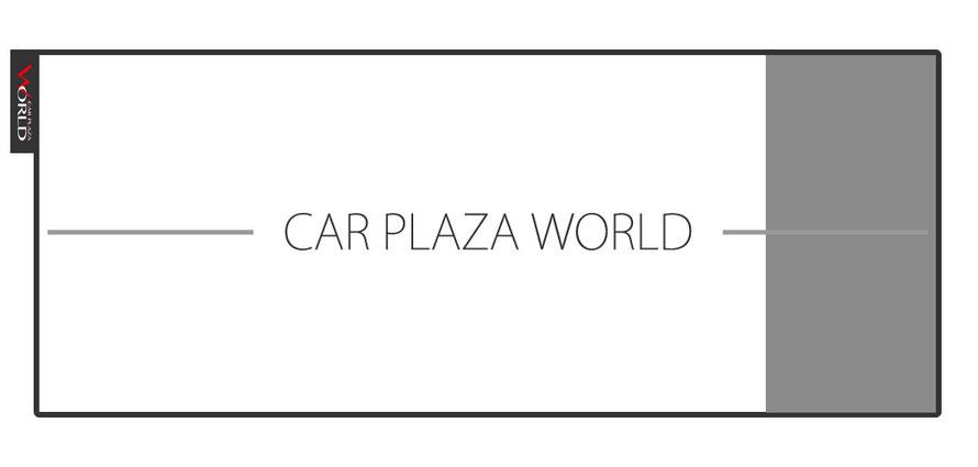 有限会社カープラザワールド/CAR PLAZA WORLD