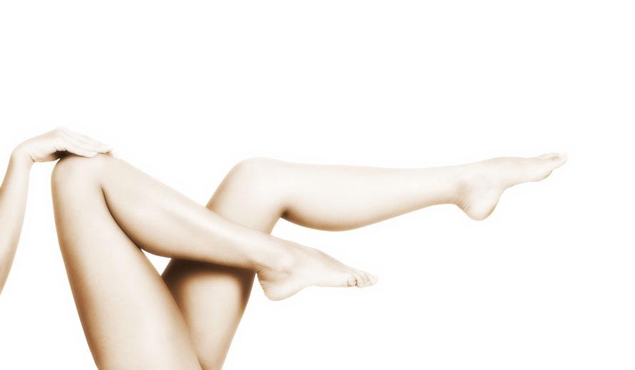 depilación de piernas, ingles, pubis, axilas, brazos con cera en madrid