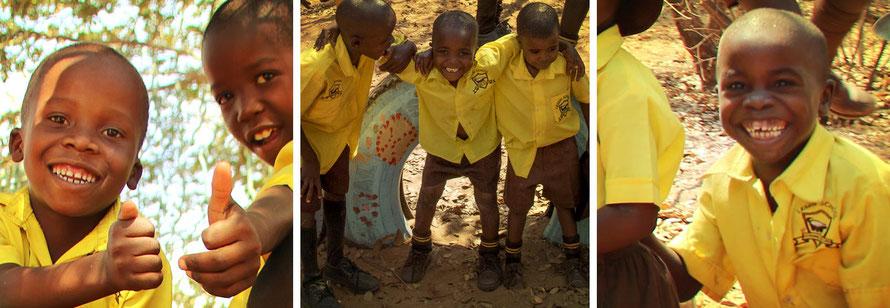 Jafuta Foundation - Community - Education assistance - African dreaming -Zimbabwe