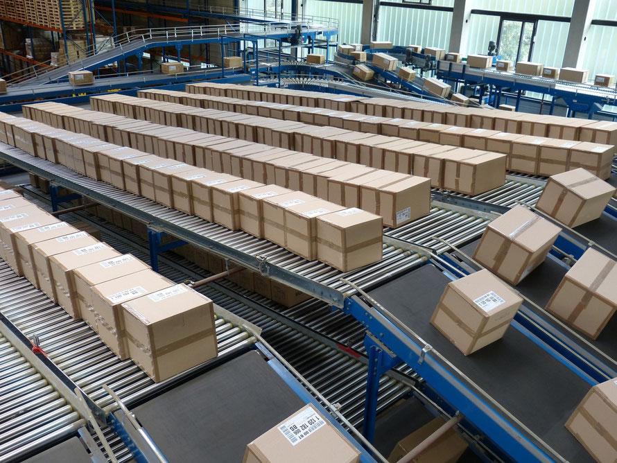 Über 60 000 Büroartikel bei Büro-Kauf Kelsch