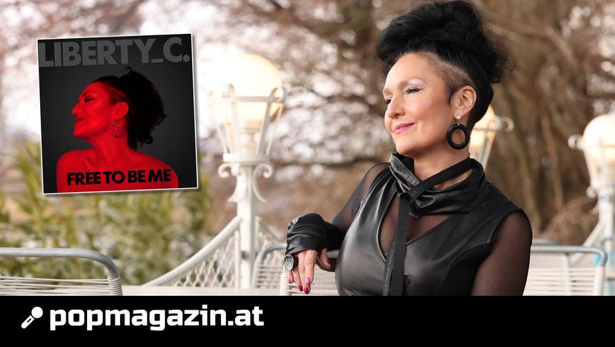 (c) Katharina Schiffl, Alba Maria Cruz