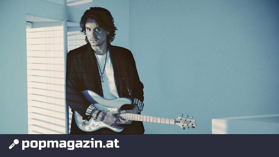 (c) Sony Music / Carlos Serrao