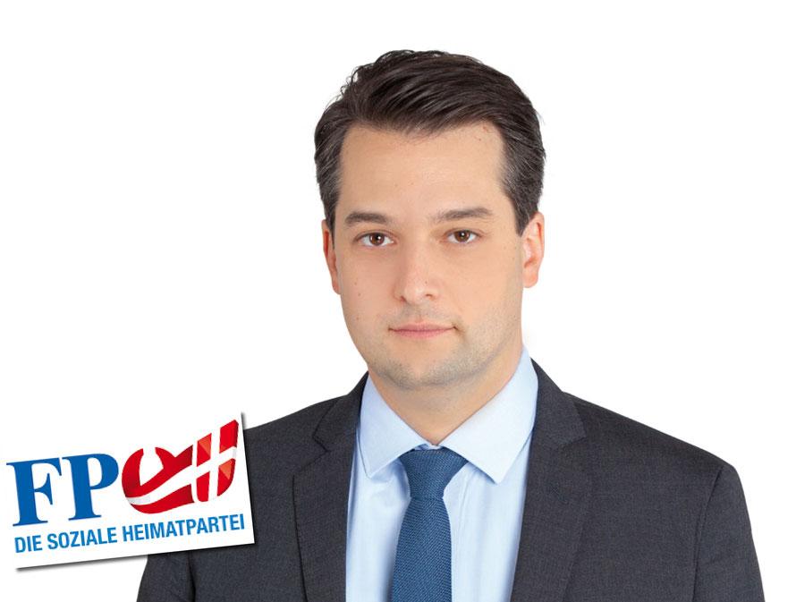 (c) FPÖ Wien