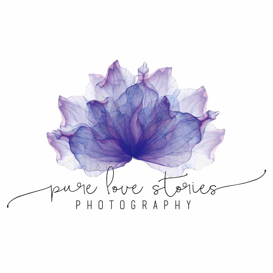 Logo Und Namensfindung Hochzeitsfotograf Rottweil Und Wien