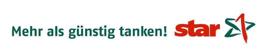 Star-Tankstelle Tino Horn